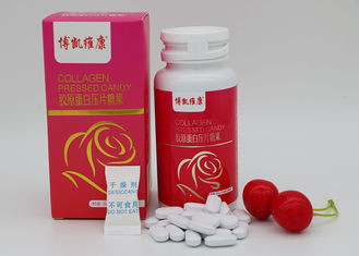 Collagen C Tablets